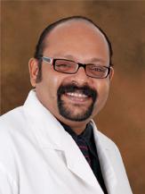 Dr  Rajagopal Naganathan, MBBS, D Ortho ::: Orthopedics ::: ATLAS